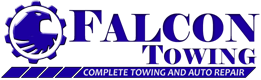Falcon Towing and Auto Repair