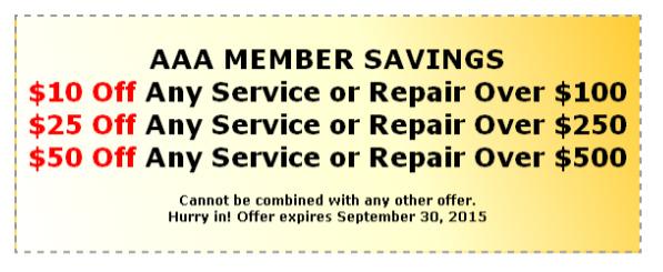 AAA-member-savings