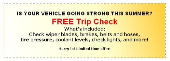 free-trip-check